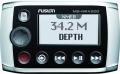Дистанционно управление NRX200