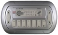 Аудио система Premium с радио и mp3 (+ 2 говорителя)