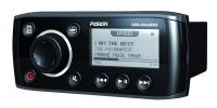 """Аудио система Fusion 200/HP 6"""""""