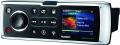 """Аудио система Fusion 700/HP 4"""""""