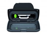 Докинг станция iPod / USB