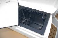 Хладилник (фабричен монтаж)