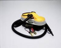 Електрическа помпа (12 Волта)