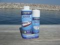 Комплект за защита на лодката
