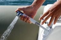 Комплект за прясна вода