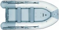 Cadet Fastroller 360