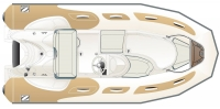 Yachtline 380
