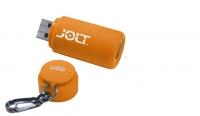 Фенер Jolt USB Mini, Оранжев