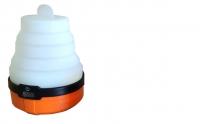 Сгъваем LED Фенер Spright